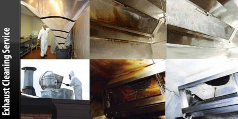 Keep Your Kitchen Safe With Proper Hood Cleaning Practices, Superior, Wisconsin