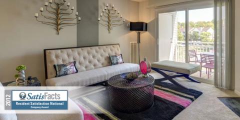 Pantzer Properties, Apartment Rental, Real Estate, New York, New York