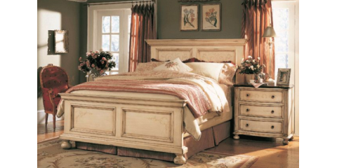 Find Your Style With Master Bedroom Sets From Direct Furniture, Fairfax, Virginia