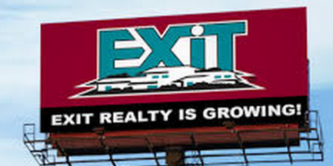 Real Estate Leadership Opportunities Abound at EXIT Realty Colorado, Centennial, Colorado