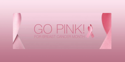 This October, Euphoria Salon & Spa Helps Finish The Fight Against Breast Cancer!, 1, Charlotte, North Carolina
