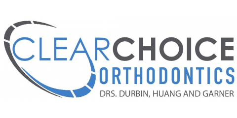 Want to Make Orthodontic Treatment Faster & More Comfortable? Clear Choice Orthodontics Tells You How, Lexington-Fayette, Kentucky