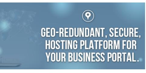 JG Portal's Custom Cloud Management Can Help Your Business Grow, West Bountiful, Utah