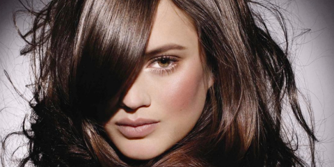 5 Tips to Keep Your Strands Shiny After a Trip to Level 77 Beauty Salon, Manhattan, New York