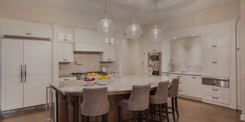 Get The Most Value Out of Kitchen Remodeling With Shanvally Contracting, Easton, Connecticut