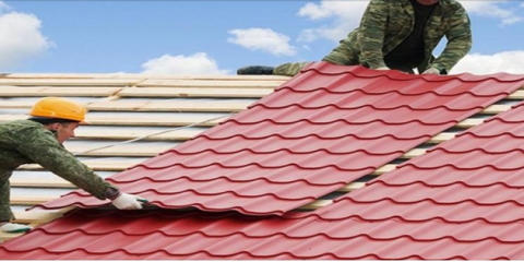 Why Savannah S Top Roofing Company Uses Solar Seal