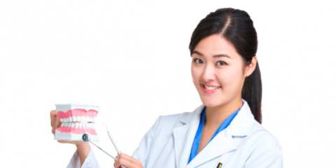 NYC's Best Dentists Explain How to Stop Grinding Your Teeth at Night, Manhattan, New York