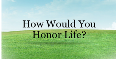 A.G. Cole Funeral Home Explains What to Expect When Pre-Planning Funeral Arrangements , Johnstown, New York