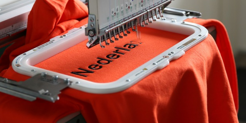 3 Reasons You Need Promotional Products From BB Embroidery in Honolulu, Honolulu, Hawaii
