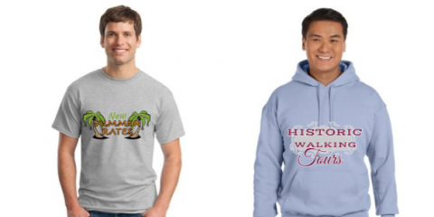 3 Must-Have Promotional Products for High School Sports Teams, Omaha, Nebraska