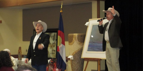 4 Reasons to Use Affordable Auctioneering For Your Next Auction, Aurora, Colorado