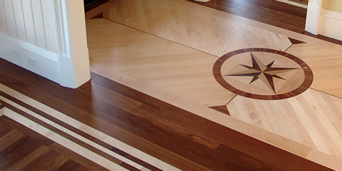 Floor Refinishing Experts Talk Hardwood Sealant Options Bridgeport Connecticut