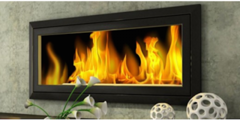 Choosing the Right Fireplace & Fireplace Construction Service for You, Lexington-Fayette Central, Kentucky