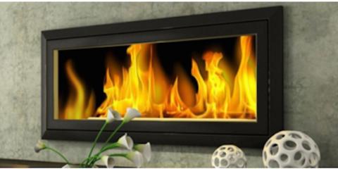 fireplaces beige model tabletop in com close glass fireplace lexington prod anywhere blazingglass up blazing