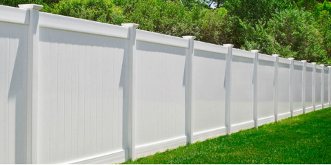 Stormville Fence Contractors Explain 4 of the Most Popular Fence Types, East Fishkill, New York