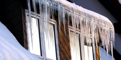 3 Tips for Furnace Maintenance From Housh-The Home Energy Experts, Monroe, Ohio