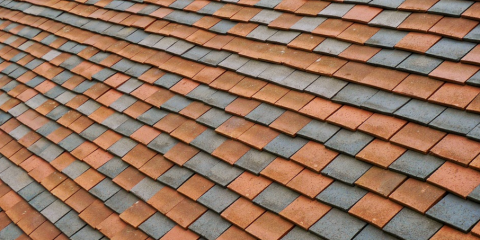 3 Lesser-Known Perks of Installing a New Roof, Cincinnati, Ohio
