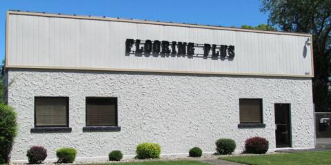 Enjoy Incredible Savings on Wood Flooring at the Flooring Plus Spring Warehouse Sale, Rochester, New York
