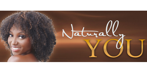 How Quality Hair Care Products For African American Women Finally Arrived Online, West Chester, Ohio