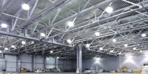 What Is Keeping You From Making A Change To Energy Efficient Lighting?, Tipp City, Ohio