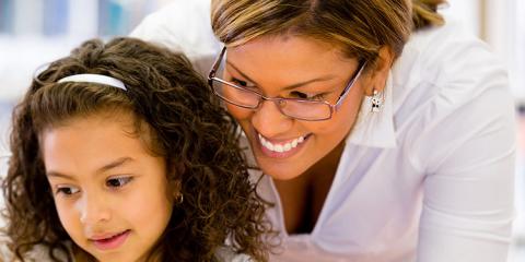 Texas' Premier Preschool Combines Traditional Teaching With Montessori Philosophy, Frisco, Texas