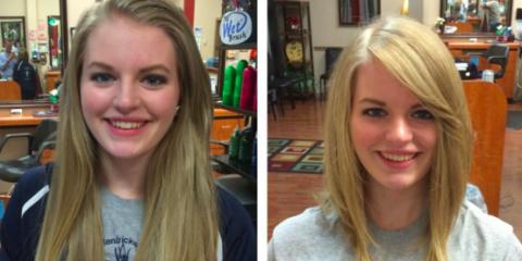 Save Big on Spring Haircuts at Premier Cuts Hair Salon, San Antonio, Texas