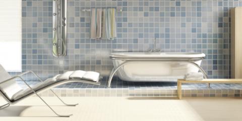 Ewa HI Bathtub Refinishing NearSay - Bathtub glazers