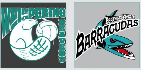 Choose Custom T-Shirts for Sports Teams & Summer Camps , Omaha, Nebraska