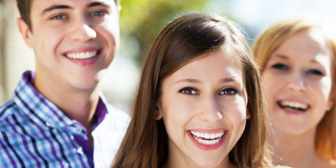 Improve Your Smile With Treatment Options From Orthodontists, Potomac, Maryland