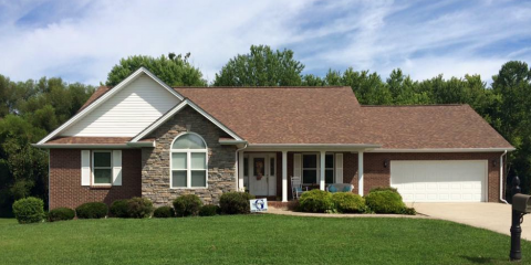 Discover Why the Summer Months Are the Best Time for Roof Repairs, Mount Sterling, Kentucky