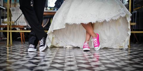 Honolulu's Top Wedding Venue Shares 3 Wedding Planning Mistakes to Avoid, Honolulu, Hawaii