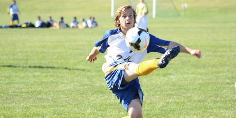 3 Benefits of Recreational Sports for Kids in St. Martin Parish, St. Martinville, Louisiana