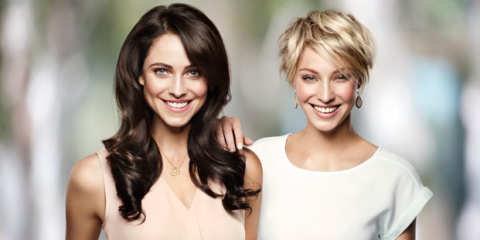 Denver Hair Salon Helps You Find the Right Hairstyle for Your Face Shape, Northeast Jefferson, Colorado