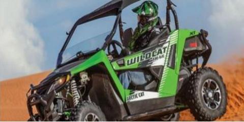 3 Essential ATV Accessories for Beginners , Princeton, West Virginia