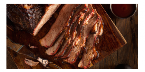 Discover the Many Versatile BBQ Catering Options From Denver's Barbecue Experts, Northeast Jefferson, Colorado