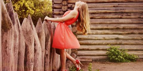 Cincinnati's Top Salon Shares 3 Tips for Healthy Summer Hair Styles, Montgomery, Ohio