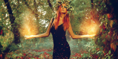Find Out What to Expect After Spell Casting Services , Los Angeles, California