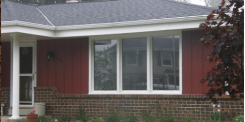 3 Signs You May Need a Window Replacement, Waukesha, Wisconsin