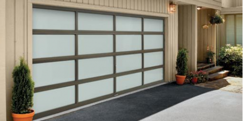 branch garage doors3 Maintenance Tips to Help You Avoid Unnecessary Garage Door