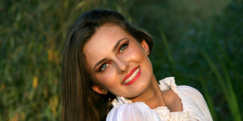 Is Teeth Whitening for Everyone? Chesaning Dentist Explains, Chesaning, Michigan