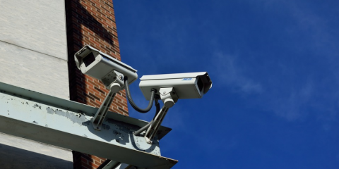 3 Reasons to Choose Video Monitored Storage , Dothan, Alabama