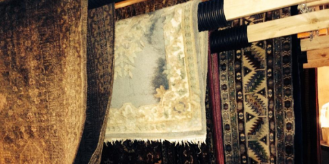 Discover the Best Time to Receive Carpet & Rug Cleaning, Waldoboro, Maine