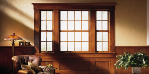 Which Type Of Glass Is The Right Fit For Your Windows