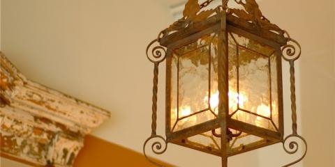 atlanta s custom lighting experts reveal the impact of new lighting