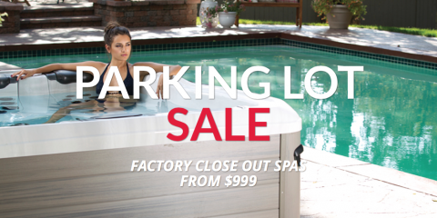 Summer Blowout Sale Above Ground Pools Patio Furniture Fire Pits More Watson 39 S Of