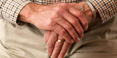 How to Talk to a Loved One About Moving to a Retirement Home, Honolulu, Hawaii