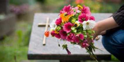3 Tips for Funeral Planning, Ewa, Hawaii