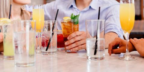 Celebrate These 3 Events With Beer & Liquor, Kenai, Alaska