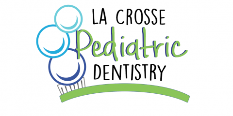 La Crosse Pediatric Dentistry Monthly Drawings, Campbell, Wisconsin