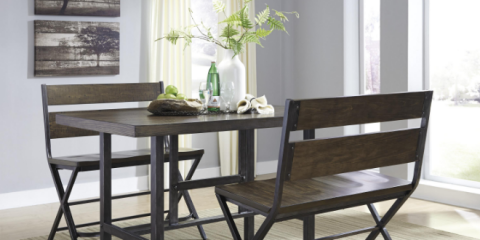 3 Tips for Turning Old Living Room Furniture Into a Statement Piece, Southwest Dallas, Texas